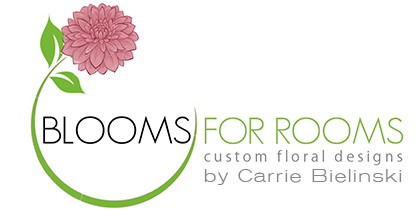 Blooms for Rooms